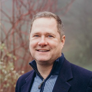 Meet the Team: Dr Wagner from Wagner Dental Care in Portland, OR.
